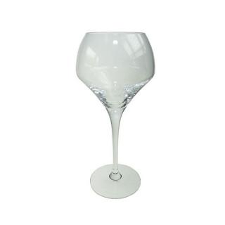 13oz Open Up White Wine Glass