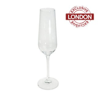Invitation Champagne Flute 6.5oz