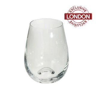 Stemless Wine Glass 16oz