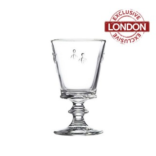Abeille Glass 8.5oz