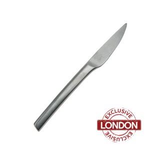 Guest Vintage Starter / Dessert Knife