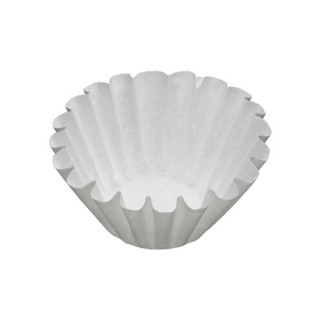 Coffee Filters - Pack of 100 £5.00 (Note: non-r/f if unused)