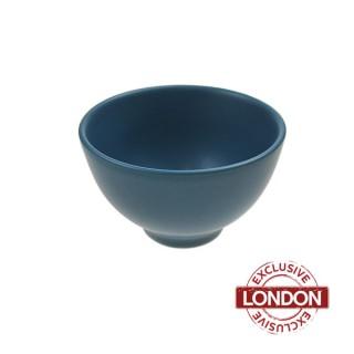 Tasting Bowl Blue