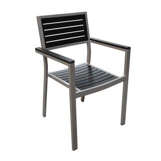 Nova Outdoor Armchair