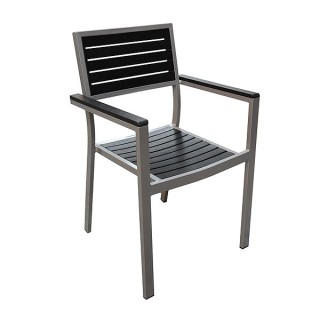 Outdoor Nova Armchair