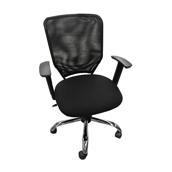 Mesh Swivel Office Chair