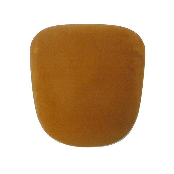 Gold Seat Pad