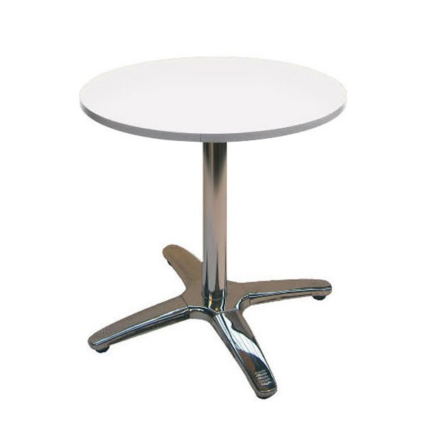 Jem White Round Table