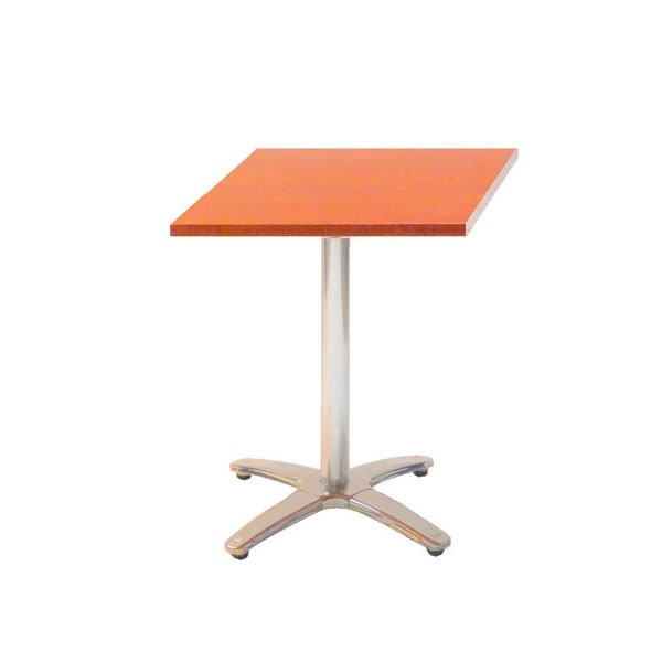 Cherry Square Table