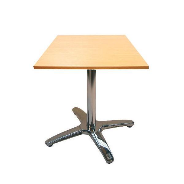 Jem Beech Square Table