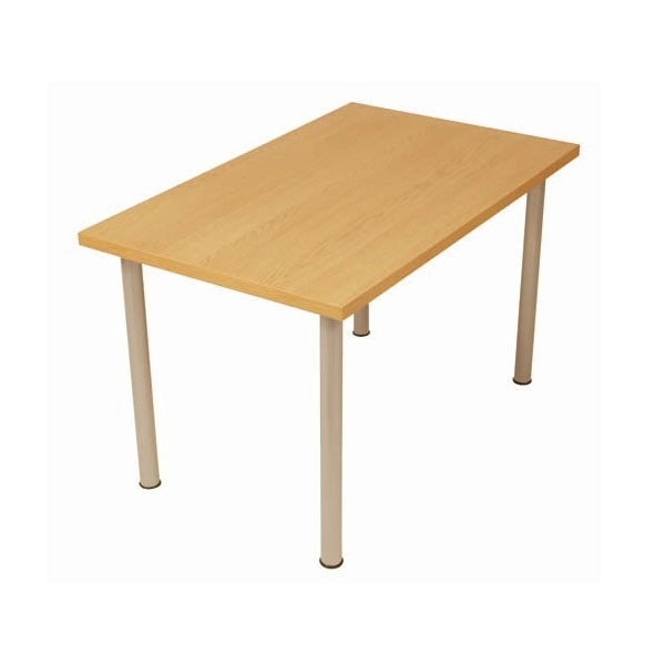 1500 x 750mm Conference Table