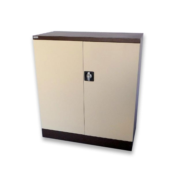 4ft Lockable Cupboard