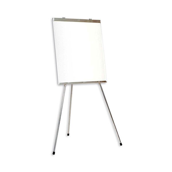 Presentation Easel