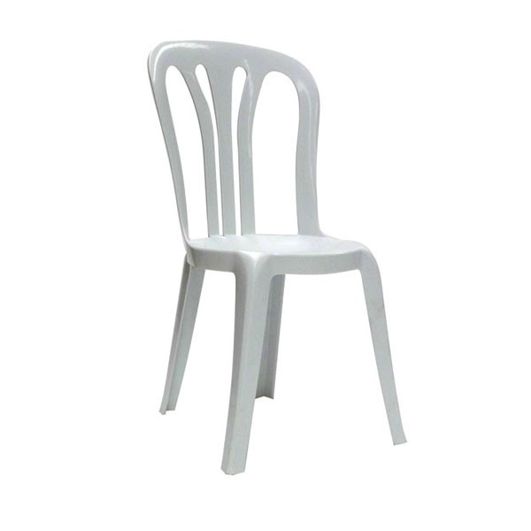 Bistro Chair Hire