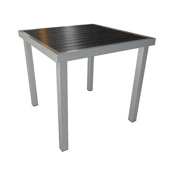Nova Outdoor Table