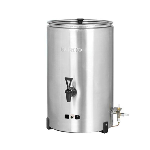 Water Boiler LPG 20 ltr