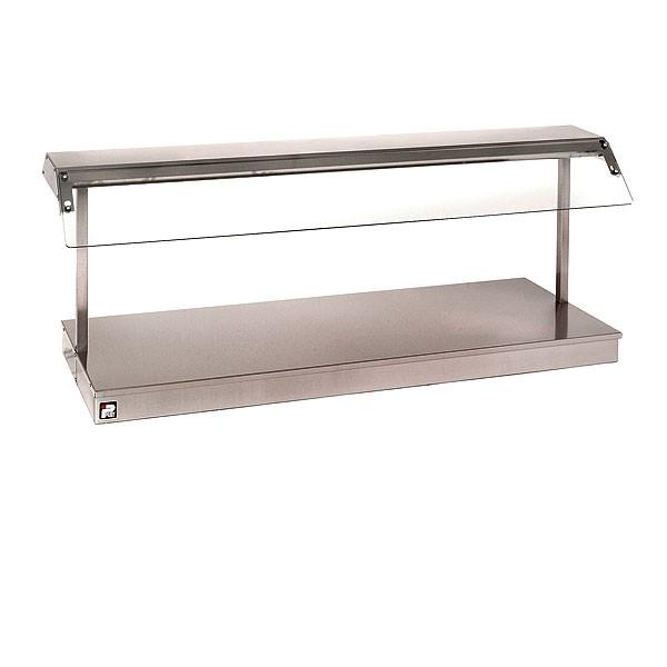 Table Top Servery & Gantry