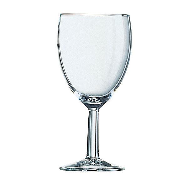 Savoie Wine Goblet 12 oz
