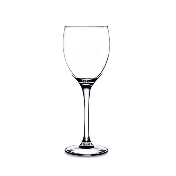 Signature Wine Glass 8 oz