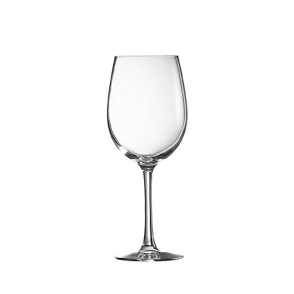 Cabernet Wine Glass 12 oz