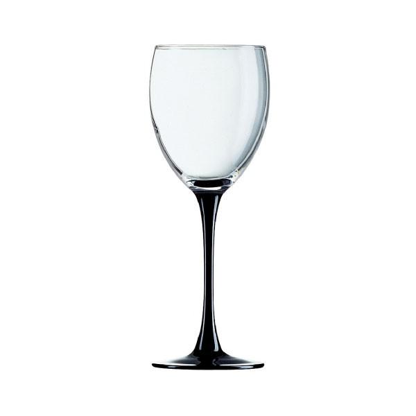 Domino Wine Glass 12 oz