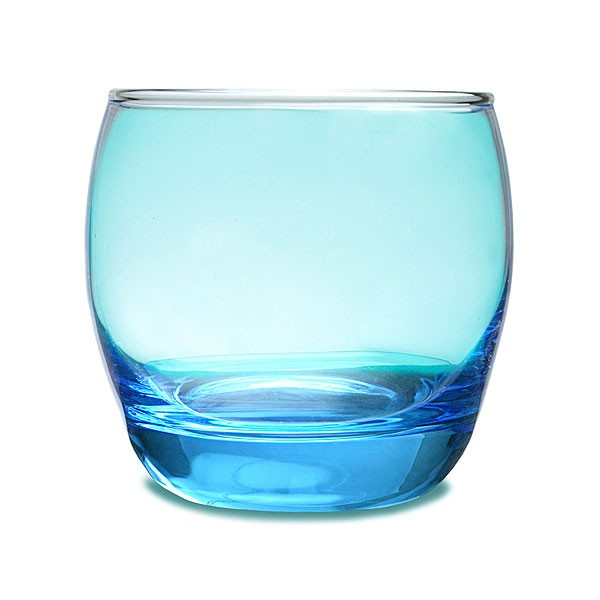 Salto Ice Blue Old Fashioned