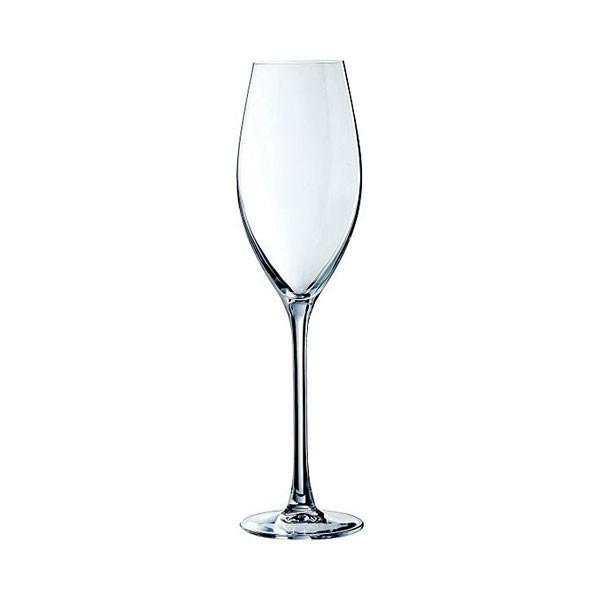 Grand Cepage Champagne Flute 8 oz