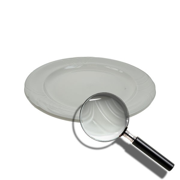 Royal Doulton Dessert Plate