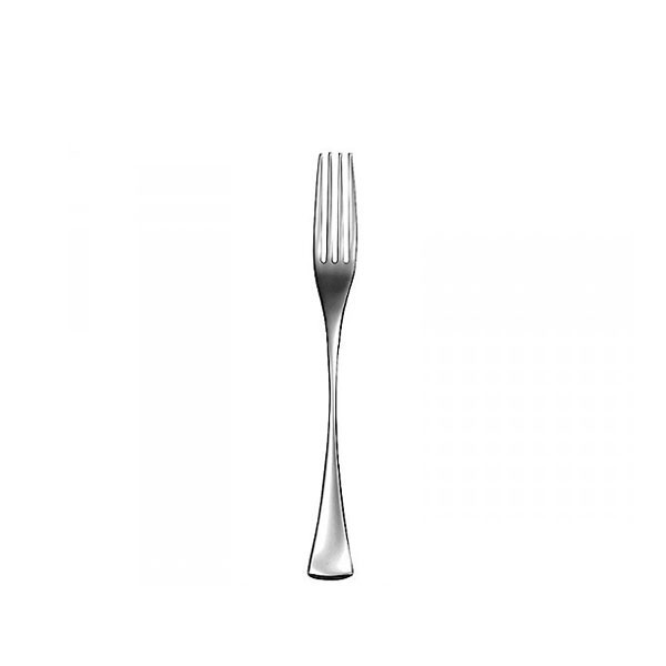 Ellipse Dessert Fork