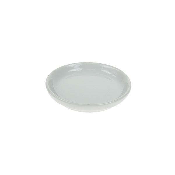 Lubiana Butter Dish