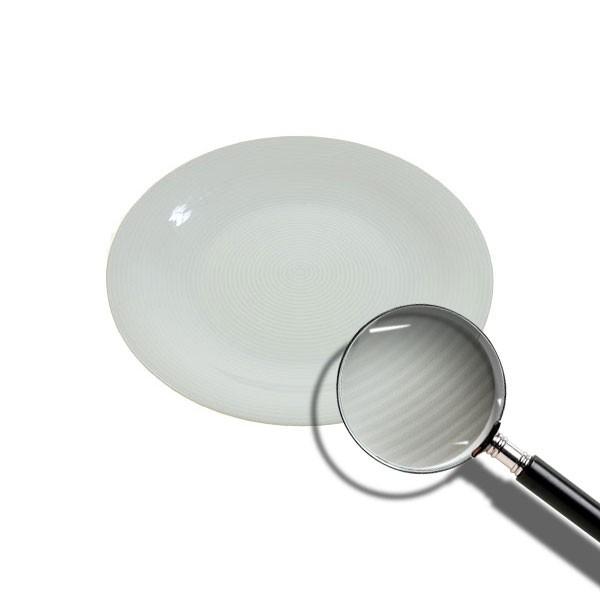 Eto Side Plate