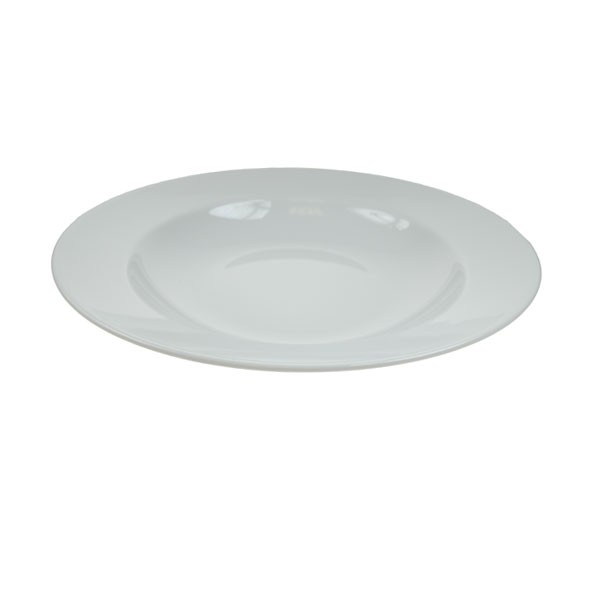 Lubiana Pasta Bowl