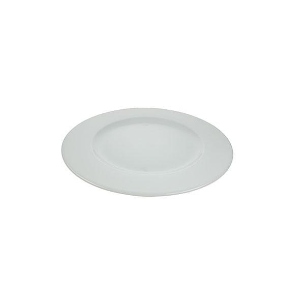 Lubiana Side Plate