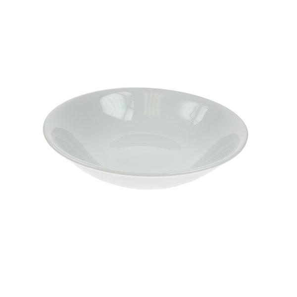 Lubiana Dessert Bowl