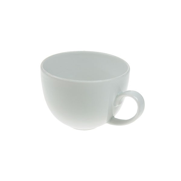 Lubiana Tea Cup