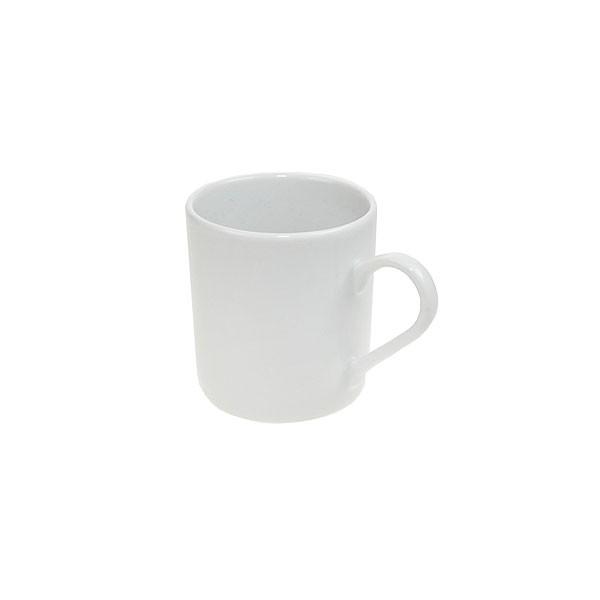 Lubiana Espresso Cup