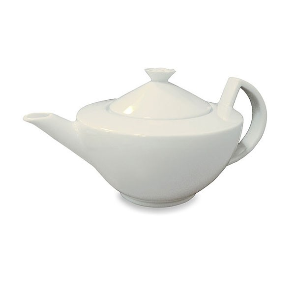 Lubiana Tea Pot