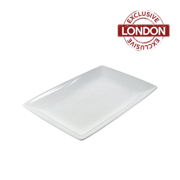 Algarve Small Rectangular Tray