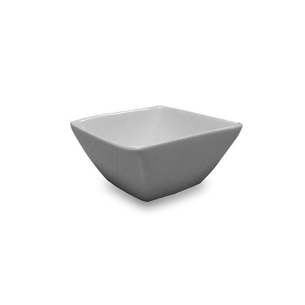 China Tasting Bowl