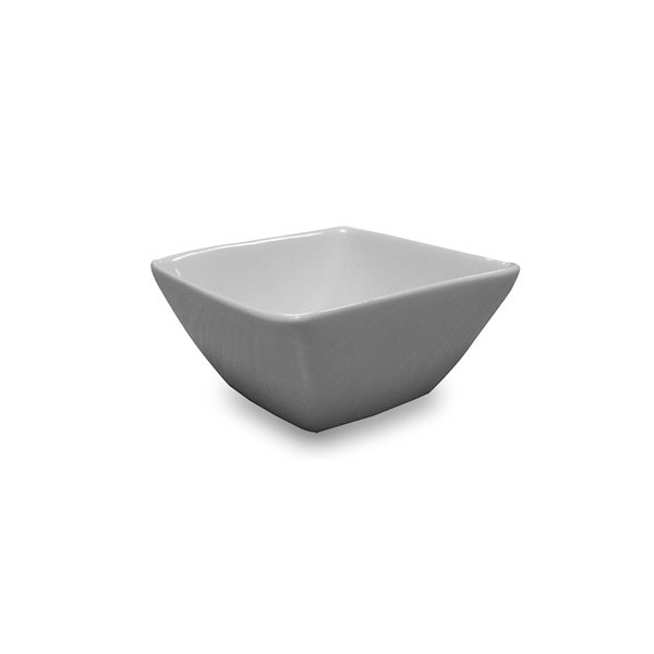 Tasting Bowl