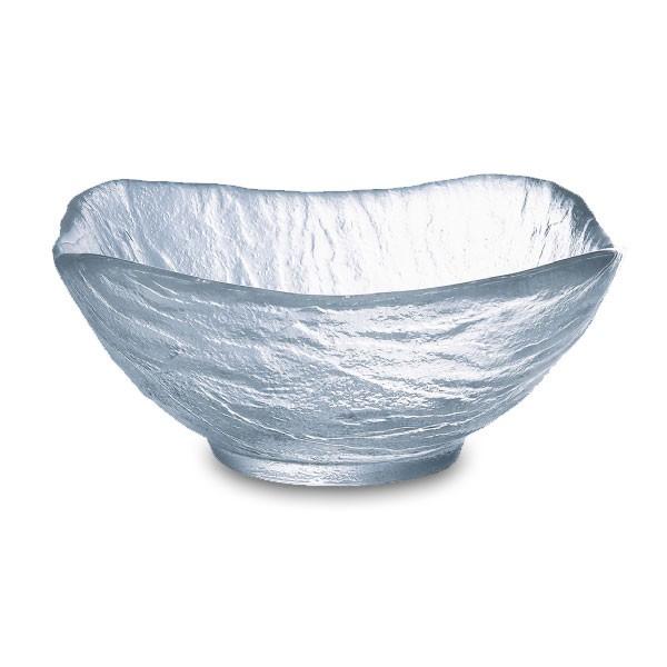 Minerali Bowl