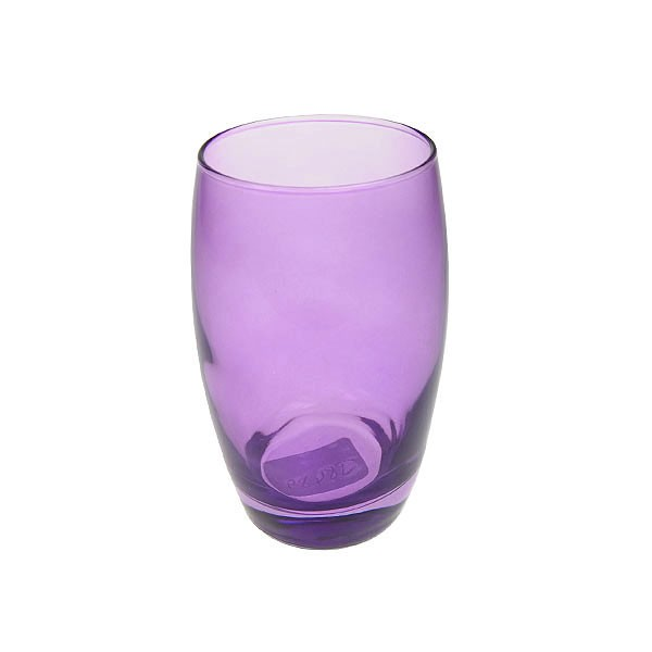 Salto Purple Hi-Ball 35cl