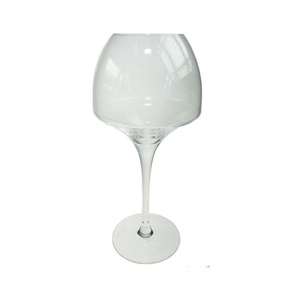 16.5oz Open Up Red Wine Glass