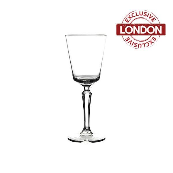 Cocktail Wine 8oz
