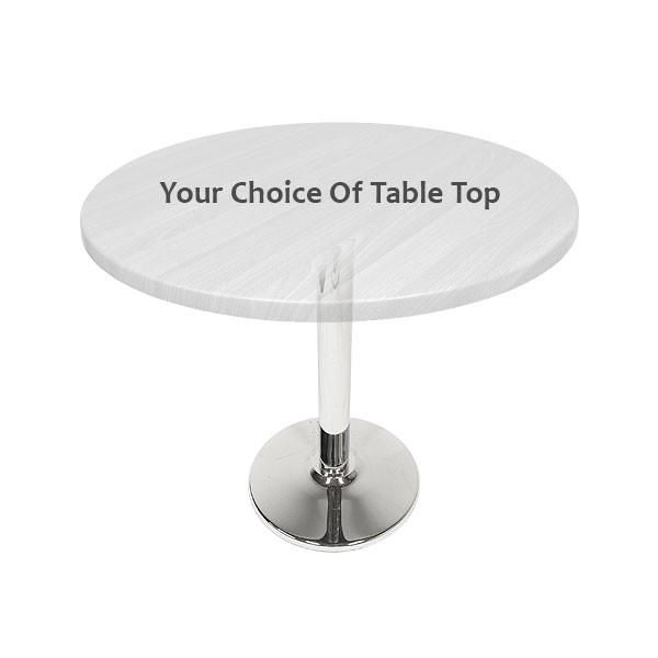 Oro Bistro Table