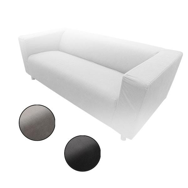 Regent Fabric Sofa