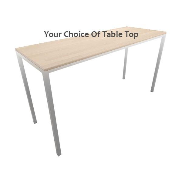 Rio High Table