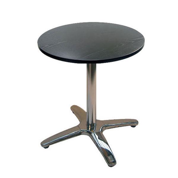 Jem Black Round Table