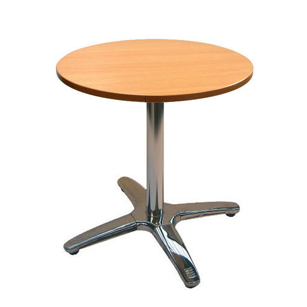Jem Beech Round Table