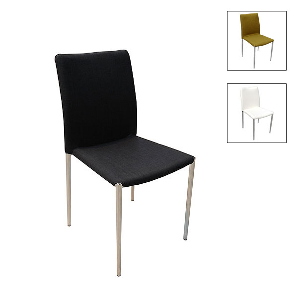 Rio Chair Hire